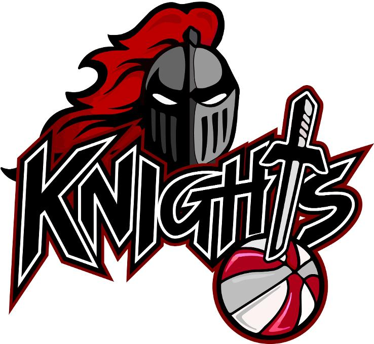 Knights Basketball Logo | www.imgkid.com - The Image Kid Has It!